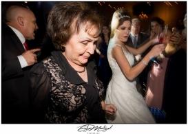 Fotografía de bodas-75
