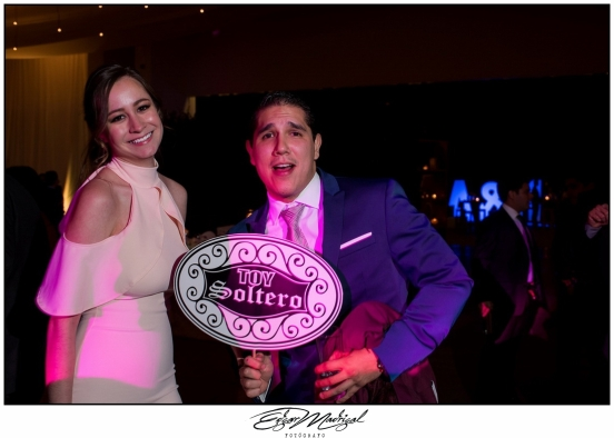 Fotografía de bodas-76