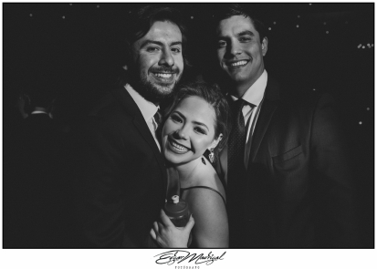 Fotografía de bodas-77