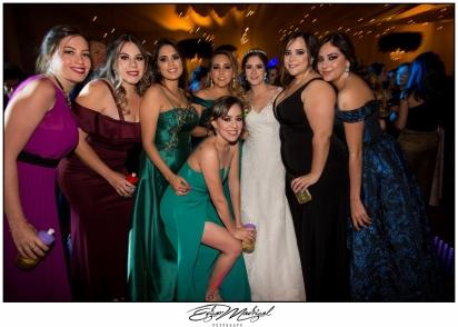 Fotografía de bodas-78