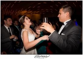 Fotografía de bodas-79