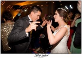 Fotografía de bodas-80