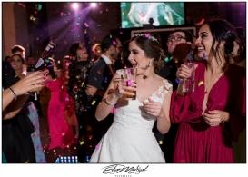 Fotografía de bodas-81