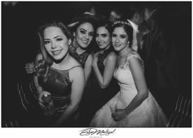 Fotografía de bodas-83