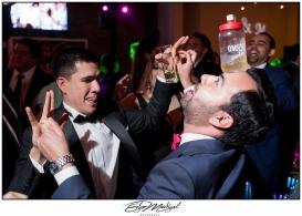 Fotografía de bodas-84