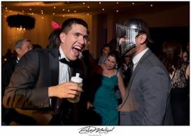 Fotografía de bodas-85