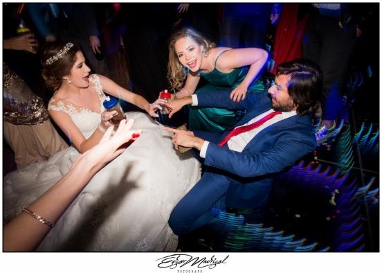 Fotografía de bodas-87