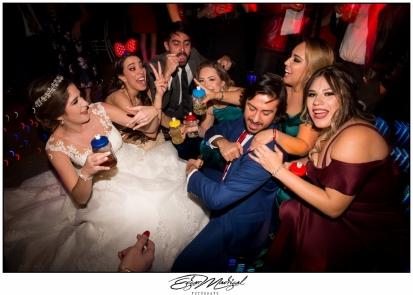 Fotografía de bodas-88
