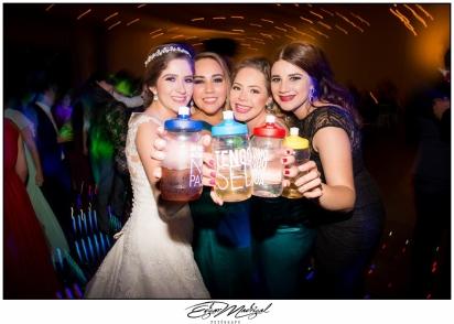 Fotografía de bodas-89