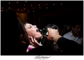 Fotografía de bodas-90