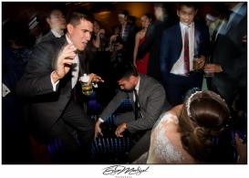 Fotografía de bodas-92