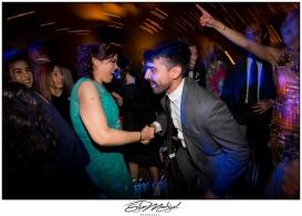 Fotografía de bodas-95