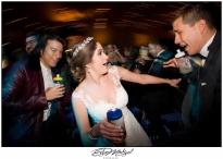 Fotografía de bodas-96