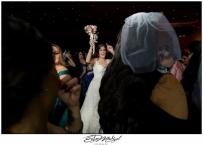 Fotografía de bodas-97