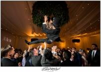 Fotografía de bodas-98