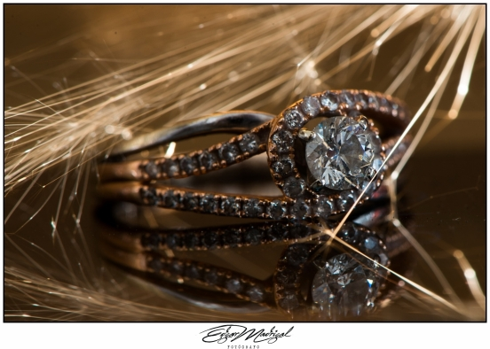 fotógrafo de bodas-_01