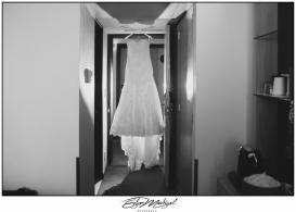 fotógrafo de bodas-_03