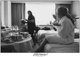 fotógrafo de bodas-_05