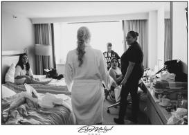 fotógrafo de bodas-_07