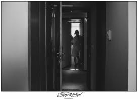 fotógrafo de bodas-_08