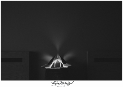 fotógrafo de bodas-_11