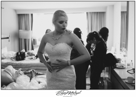 fotógrafo de bodas-_15