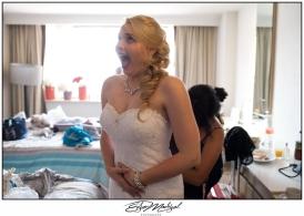 fotógrafo de bodas-_16