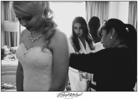 fotógrafo de bodas-_17