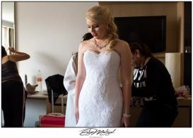 fotógrafo de bodas-_18