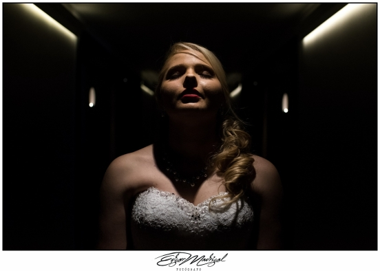 fotógrafo de bodas-_20