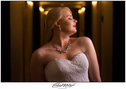 fotógrafo de bodas-_22