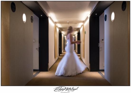 fotógrafo de bodas-_23