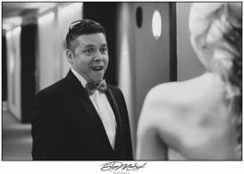 fotógrafo de bodas-_25