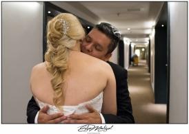 fotógrafo de bodas-_26