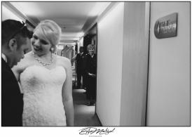 fotógrafo de bodas-_27