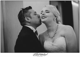fotógrafo de bodas-_28