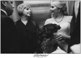 fotógrafo de bodas-_29