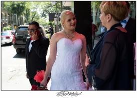 fotógrafo de bodas-_30