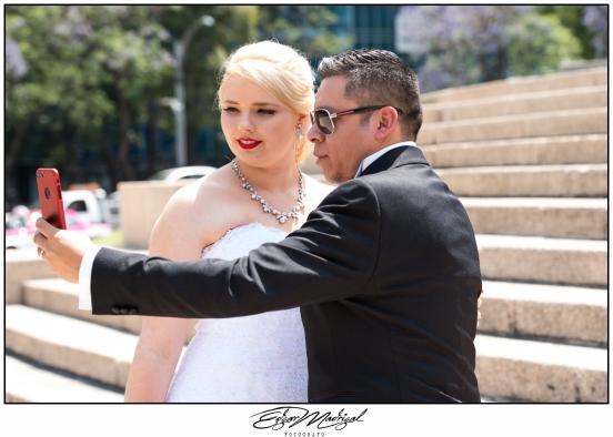 fotógrafo de bodas-_31