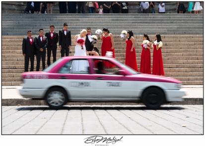 fotógrafo de bodas-_32