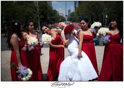 fotógrafo de bodas-_33