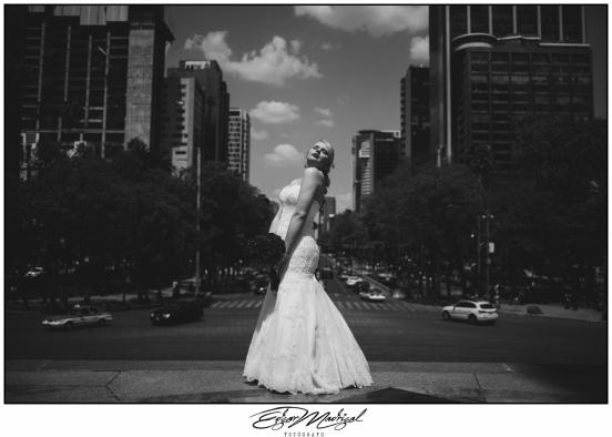 fotógrafo de bodas-_34