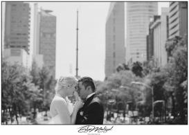 fotógrafo de bodas-_35