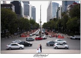 fotógrafo de bodas-_36