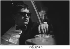 fotógrafo de bodas-_38