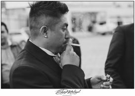 fotógrafo de bodas-_39