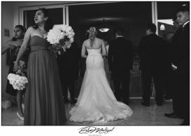 fotógrafo de bodas-_40