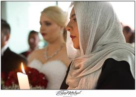 fotógrafo de bodas-_41