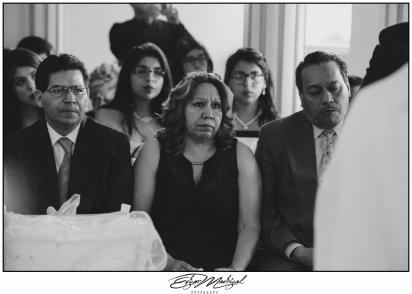 fotógrafo de bodas-_44