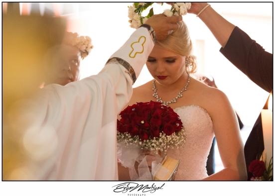 fotógrafo de bodas-_45